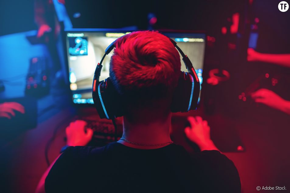 Le jeu vidéo est-il l'expression de la masculinité toxique ?
