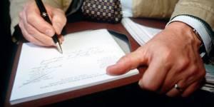 Arrêt maladie : vers une journée de carence pour les fonctionnaires ?