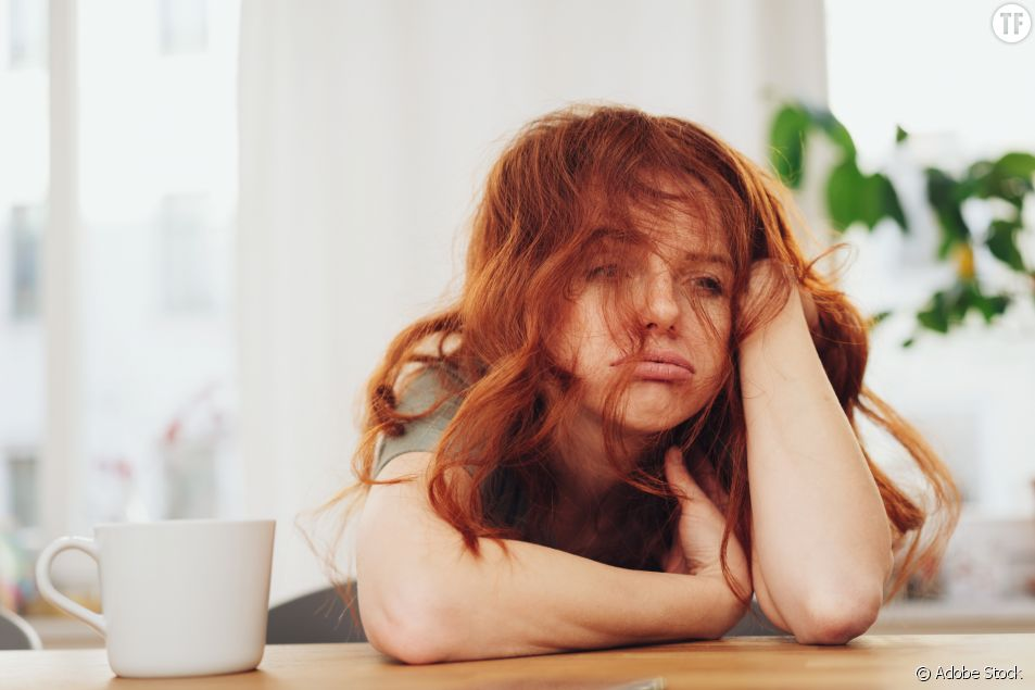 6 conseils pour arrêter de stresser en début de relation