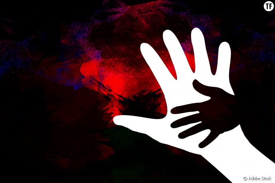 L'ONU alerte contre les violences faites aux femmes pendant l'épidémie de Covid-19