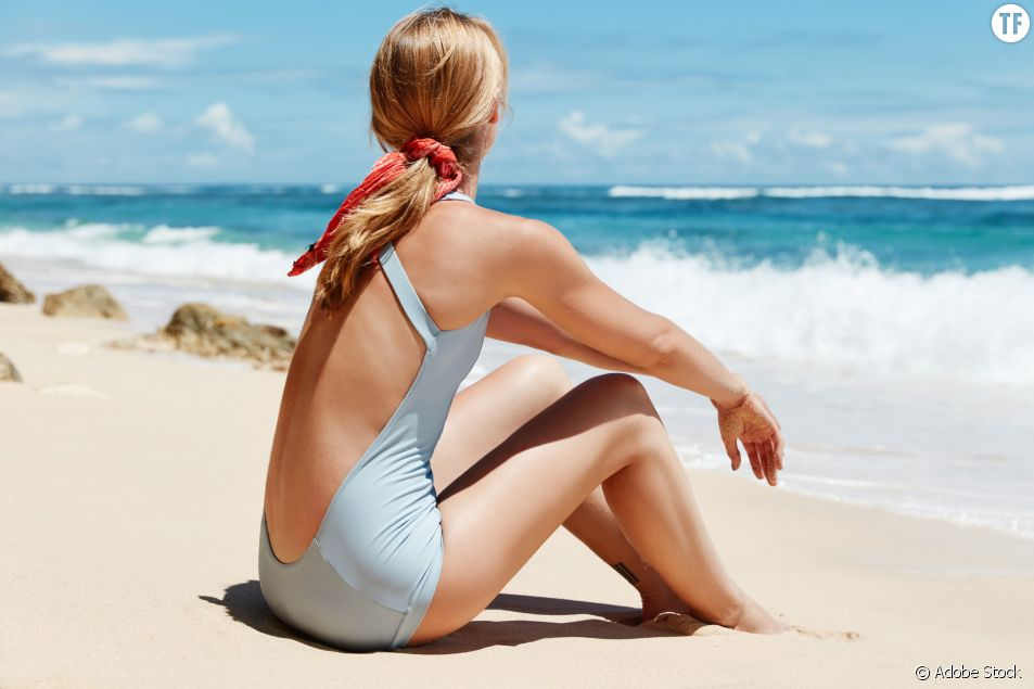 10 maillots de bain éthiques pour un été écoresponsable