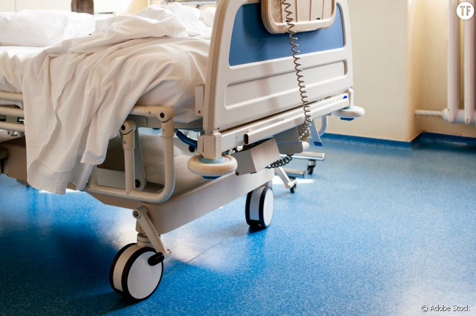 Refusée par les hôpitaux : le décès tragique d'une femme enceinte en Inde