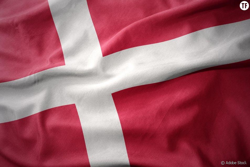Une évolution notable pour les citoyennes du Danemark.