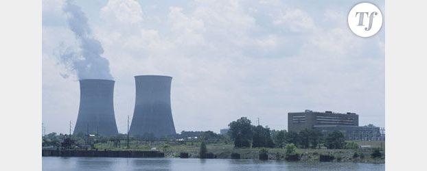 Mystérieuses traces radioactives dans l'air
