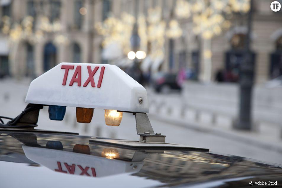 """Des """"taxis sécurisés"""" pour venir en aide aux femmes victimes de violences conjugales"""