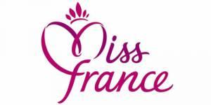 Les 33 prétendantes Miss France avec Alain Delon au JT de Pernaut - Vidéo