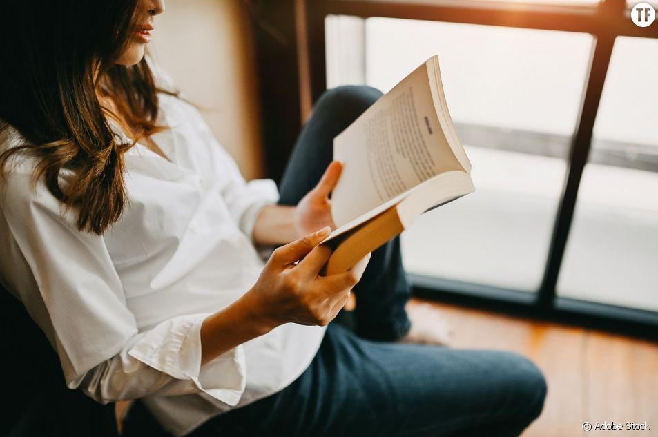 Ces livres synonymes de bonheur, quels sont-ils ?
