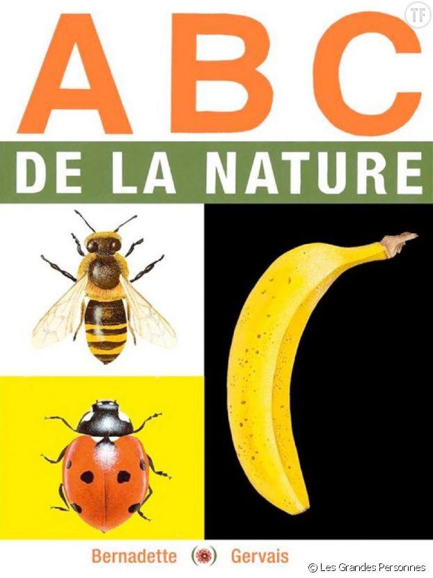 """""""ABC de la Nature"""""""