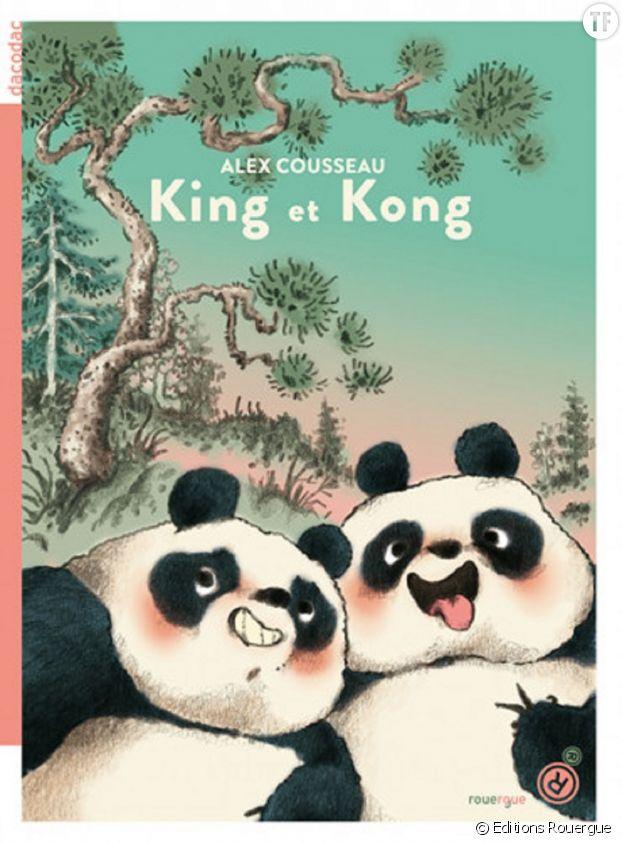 """King et Kong"""