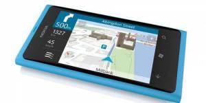 Nokia Lumia 800 : « L'acte de naissance de Windows Phone »
