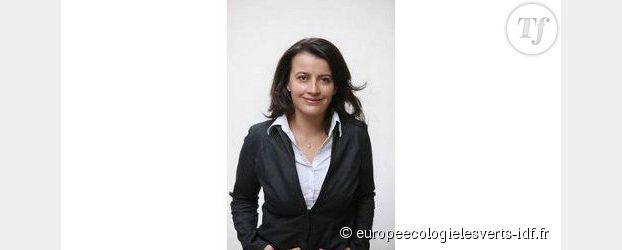 Législatives 2012 : Duflot candidate à Paris, Delanoë furieux