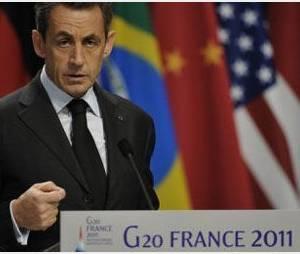 Les pays en développement sont-ils les grands perdants du G20 ?