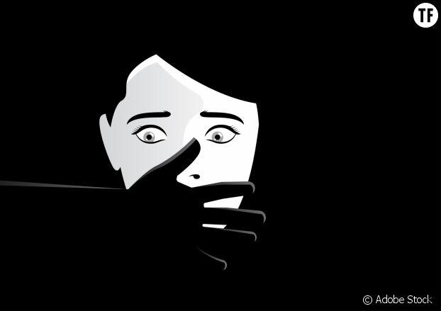 """La méconnaissance des psychotraumatismes alimente la culture du viol"", Asiya Bathily."