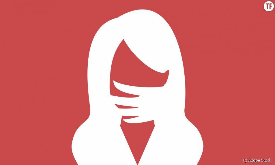 Journée des femmes musulmanes : la militante Asiya Bathily dénonce le silence autour des violences sexuelles