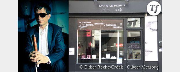 Rencontre avec Didier Roche, cofondateur d'Ethik Investment