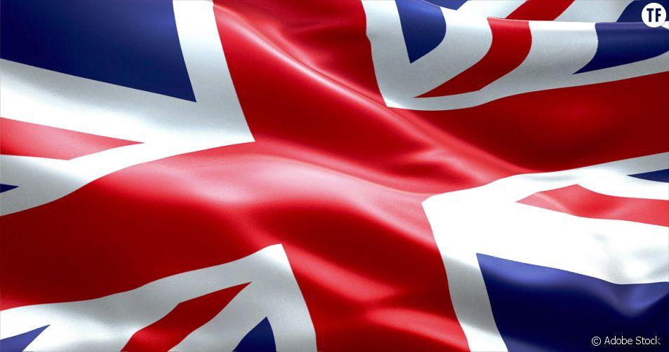 Tous les ambassadeurs du Royaume-Uni remplacés par des ambassadrices