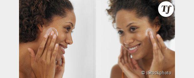 Dépigmentation de la peau : l'Afssaps alerte sur les dangers