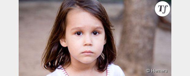 Deux millions d'enfants pauvres en France