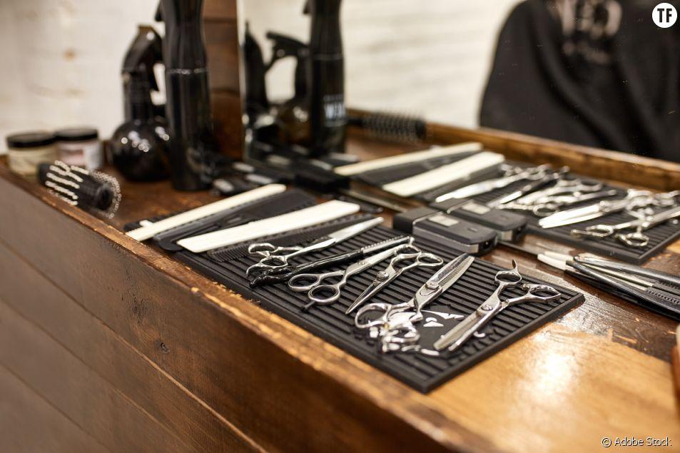 En finir avec la diff de tarifs entre hommes et femmes dans les salons de coiffure, c'est possible ?