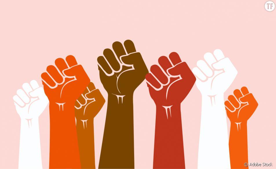 Ce manifeste féministe pro-droits des travailleur·euse·s du sexe appelle à s'unir autour de la cause