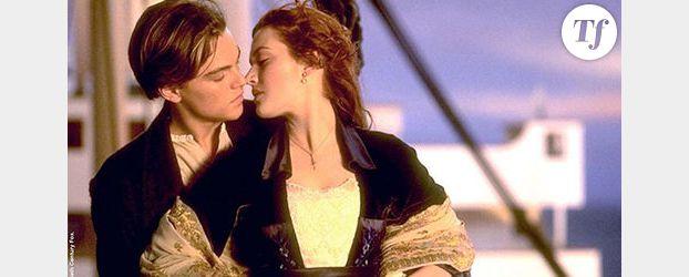 Titanic : Leonardo & Kate reviennent en 3D au cinéma – Bande annonce vidéo