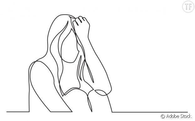 L'anxiété de la normalité, le phénomène post confinement ?