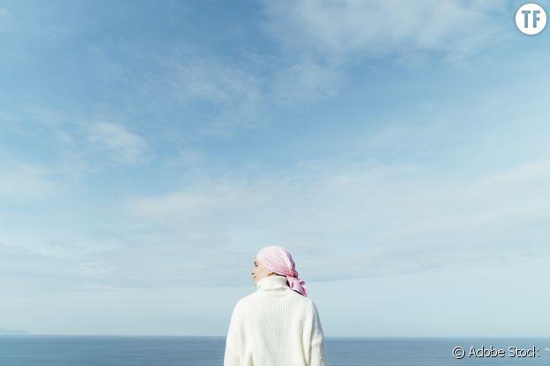 Intimité et cancer du sein