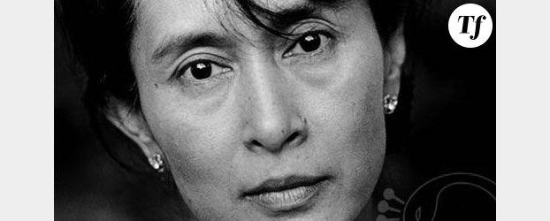Pourquoi Aung San Suu Kyi a-t-elle été libérée maintenant ?