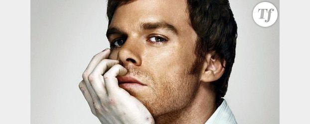 Michael C. Hall signe pour deux saisons de Dexter