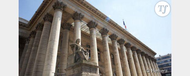 Dette de la France : Moody's menace encore le triple A