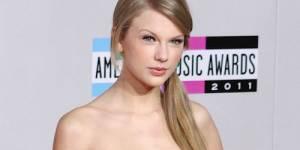 American Music Awards 2011 : Taylor Swift et Adele, reines de la soirée - Vidéo
