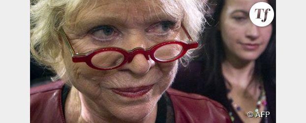Eva Joly : avec ou contre le PS et François Hollande ?