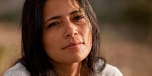 Pérou : le « féminicide » inscrit au Code pénal