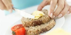 Baisse du taux de cholestérol : les Français s'alimentent mieux