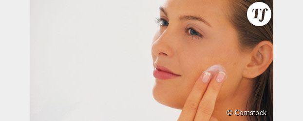 Comment préserver sa peau en hiver, avec la nouvelle gamme Rêve de Miel® de NUXE