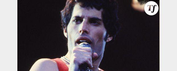 Freddy Mercury : Queen toujours au top