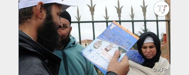 Elections au Maroc : « 15% de femmes, ce n'est pas la parité »