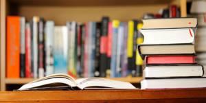 Hachette-Google : un accord pour numériser les livres épuisés