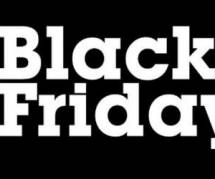 Black Friday 2011 : Où acheter moins cher sur internet ?