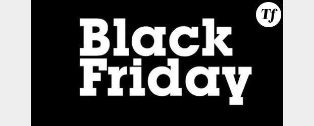 Black friday 2011 o acheter moins cher sur internet - Acheter pas cher sur internet ...