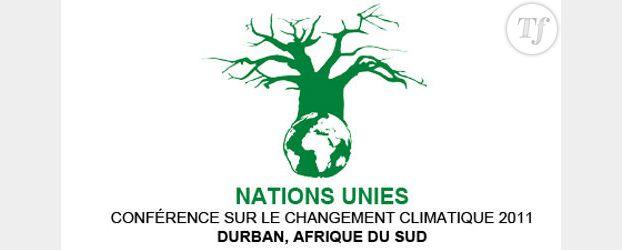 Durban : l'enjeu crucial pour les États insulaires