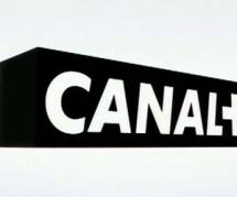 Canal+ plus rachète une part d'Orange