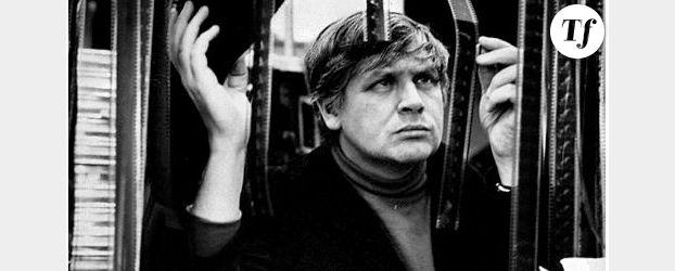 Ken Russell : mort du réalisateur britannique