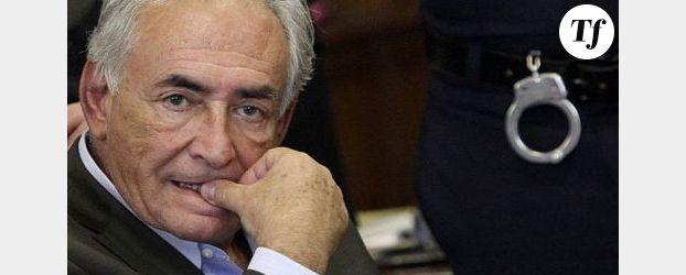 Affaire DSK/Sofitel : qui est Edward Jay Epstein ?