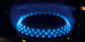 Vers une hausse du prix du gaz en plein hiver ?
