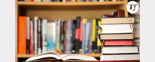 Hachette signe un accord avec Google sur la numérisation de ses livres épuisés !