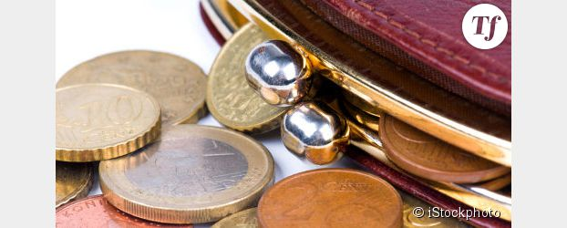 SMIC : le salaire minimum passe à 9,19 € brut par heure demain