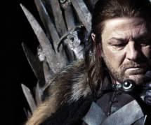 HBO reconduit « Game of Thrones » pour deux saisons - Vidéo