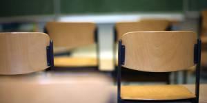 Absentéisme scolaire : 160 familles ont perdu leurs allocations familiales