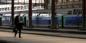 Grèves SNCF : menace de perturbations sur les fêtes de Noël